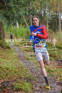 Coed y Brenin Trail Duathlon - 1018-SPC_1730