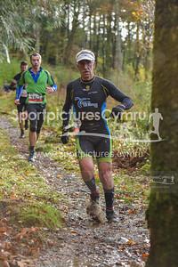 Coed y Brenin Trail Duathlon - 1046-SPC_1759