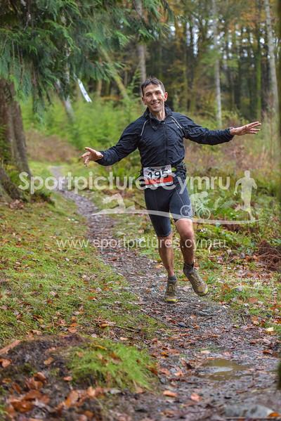Coed y Brenin Trail Duathlon - 1020-SPC_1732