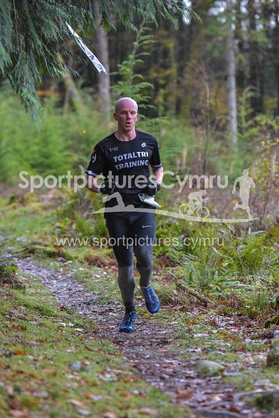 Coed y Brenin Trail Duathlon - 1004-SPC_1716