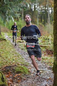 Coed y Brenin Trail Duathlon - 1035-SPC_1748