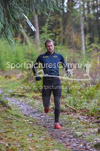 Coed y Brenin Trail Duathlon - 1005-SPC_1717