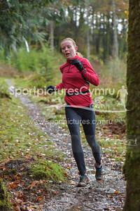 Coed y Brenin Trail Duathlon - 1033-SPC_1746