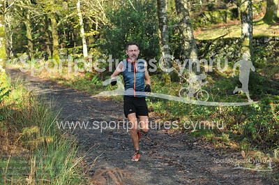 Coed y Brenin Trail Duathlon - 1004-D30_6955