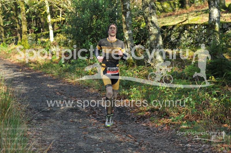 Coed y Brenin Trail Duathlon - 1008-D30_6979
