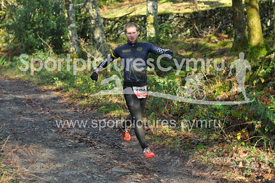 Coed y Brenin Trail Duathlon - 1003-D30_6939