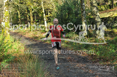 Coed y Brenin Trail Duathlon - 1015-D30_7004