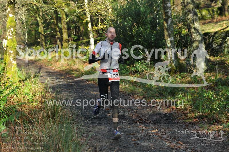 Coed y Brenin Trail Duathlon - 1009-D30_6981