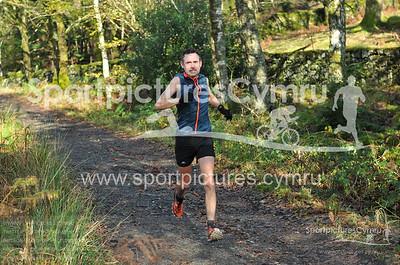 Coed y Brenin Trail Duathlon - 1005-D30_6956