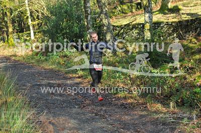 Coed y Brenin Trail Duathlon - 1000-D30_6935