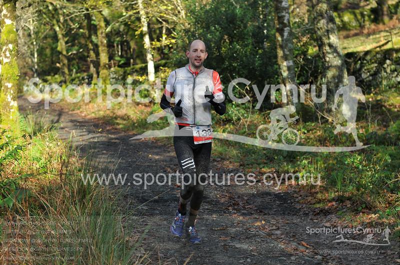 Coed y Brenin Trail Duathlon - 1010-D30_6982