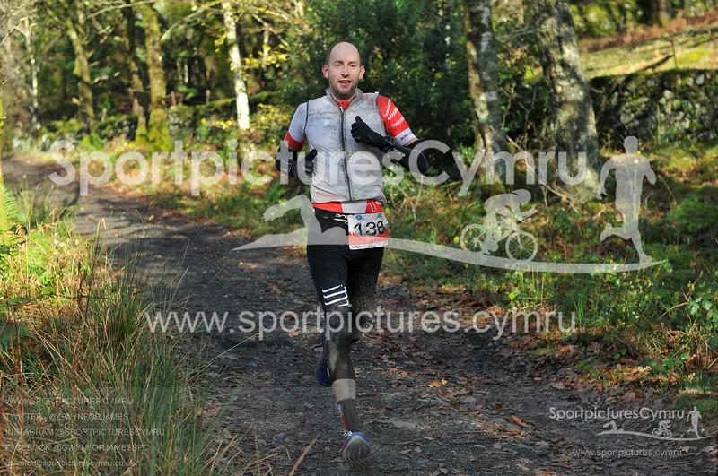 Coed y Brenin Trail Duathlon - 1011-D30_6983