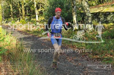 Coed y Brenin Trail Duathlon - 1020-D30_7024
