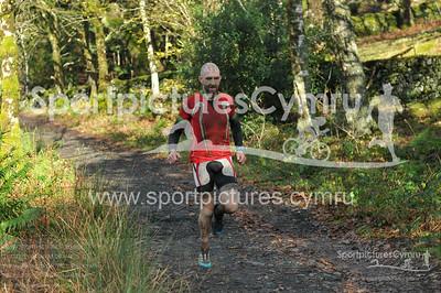 Coed y Brenin Trail Duathlon - 1016-D30_7005