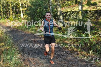 Coed y Brenin Trail Duathlon - 1006-D30_6957