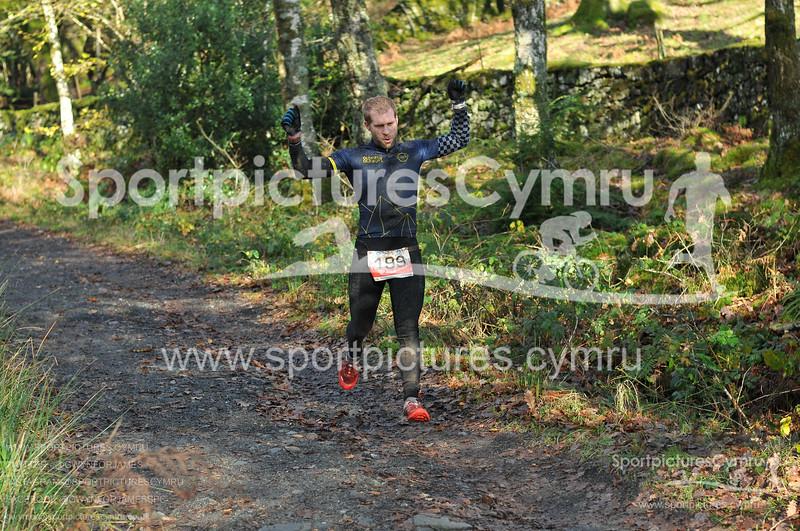 Coed y Brenin Trail Duathlon - 1001-D30_6937