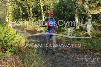 Coed y Brenin Trail Duathlon - 1018-D30_7022