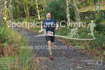Coed y Brenin Trail Duathlon - 1021-D30_7040