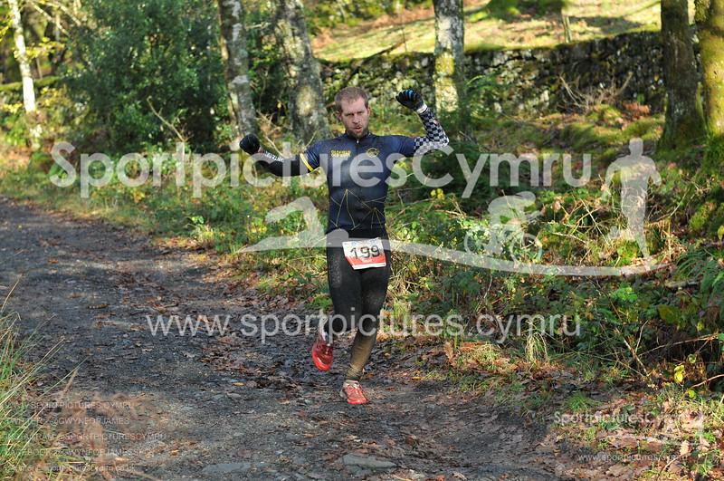 Coed y Brenin Trail Duathlon - 1002-D30_6938