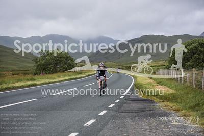 SportpicturesCymru -0022-SPC_0043-08-04-36
