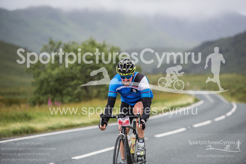 SportpicturesCymru -0021-SPC_0040-07-59-50