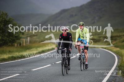 SportpicturesCymru -0018-SPC_0037-07-59-17
