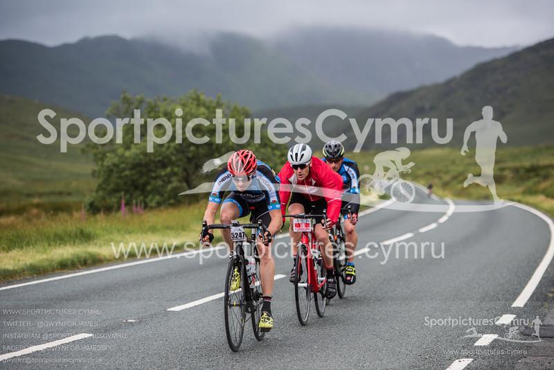 SportpicturesCymru -0009-SPC_0026-07-58-15