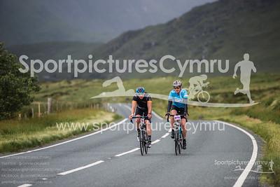 SportpicturesCymru -0003-SPC_0019-07-58-02