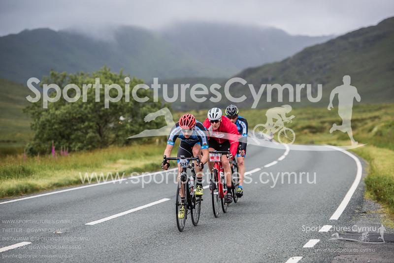SportpicturesCymru -0008-SPC_0025-07-58-15