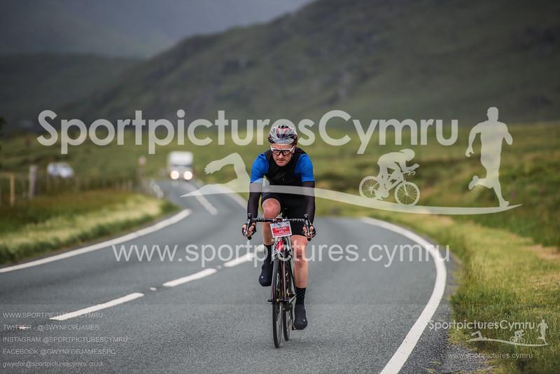 SportpicturesCymru -0013-SPC_0032-07-58-28