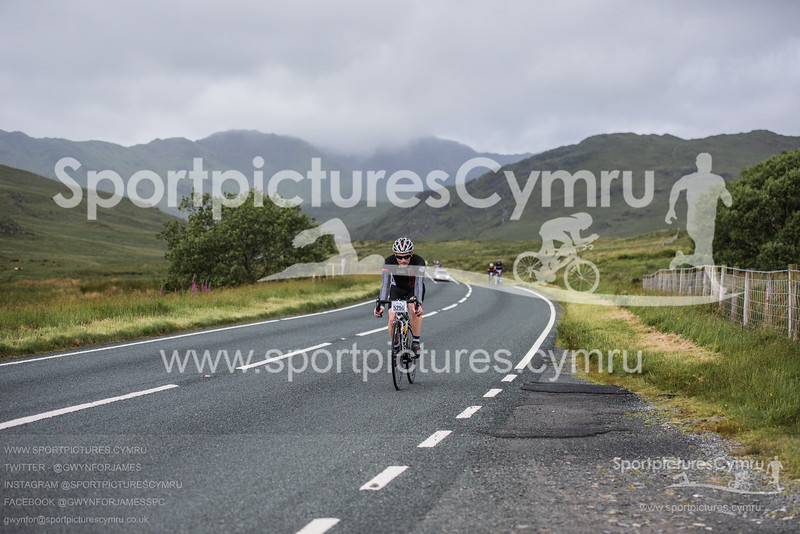 SportpicturesCymru -0023-SPC_0044-08-04-36