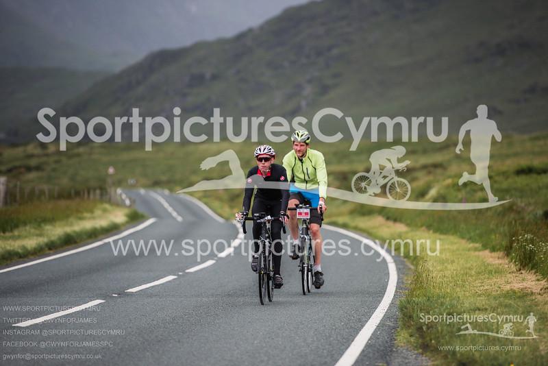 SportpicturesCymru -0017-SPC_0036-07-59-16