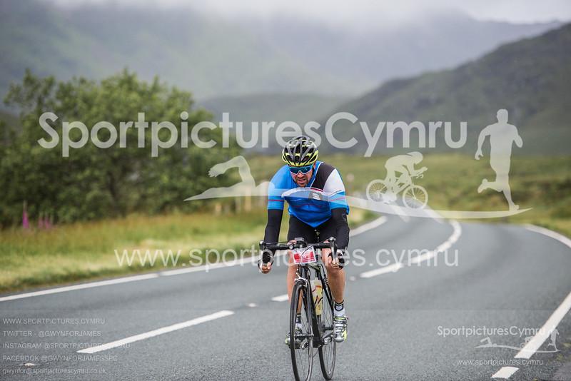 SportpicturesCymru -0020-SPC_0039-07-59-50