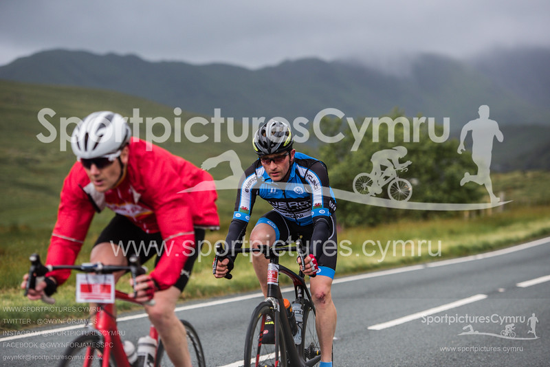 SportpicturesCymru -0011-SPC_0029-07-58-15