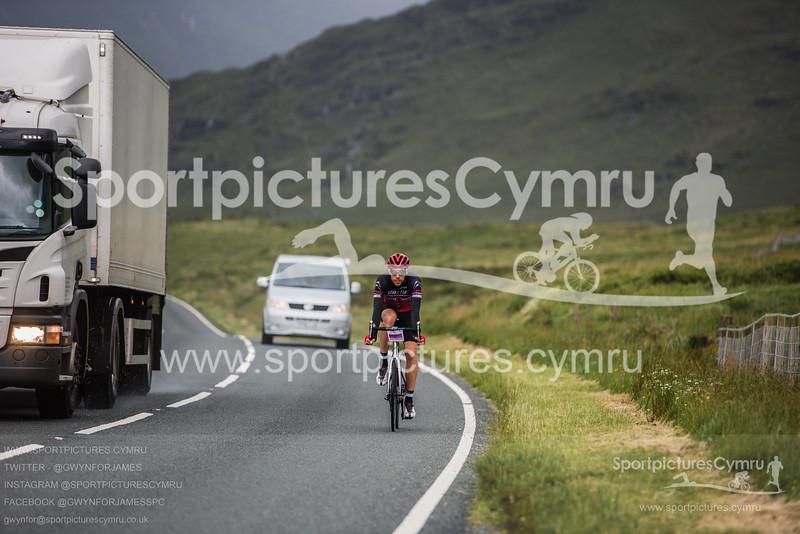 SportpicturesCymru -0015-SPC_0034-07-58-51