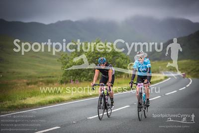 SportpicturesCymru -0005-SPC_0021-07-58-04