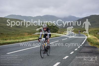 SportpicturesCymru -0024-SPC_0045-08-04-37