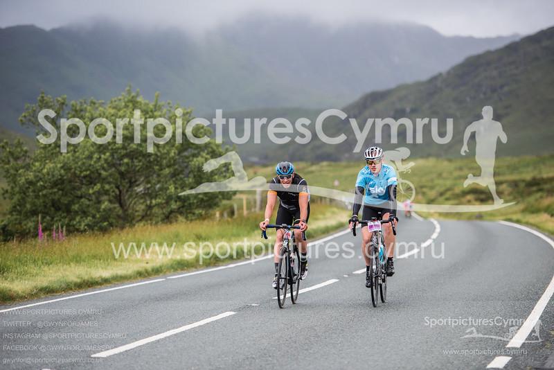 SportpicturesCymru -0004-SPC_0020-07-58-03