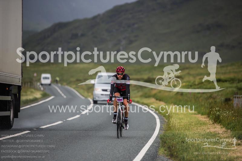SportpicturesCymru -0016-SPC_0035-07-58-51