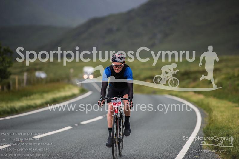 SportpicturesCymru -0014-SPC_0033-07-58-28