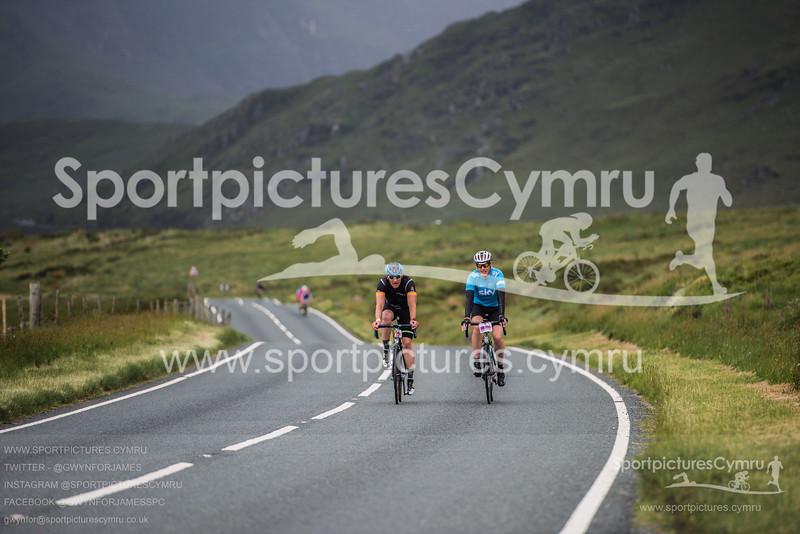 SportpicturesCymru -0002-SPC_0018-07-58-01