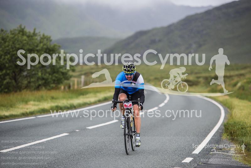 SportpicturesCymru -0019-SPC_0038-07-59-50