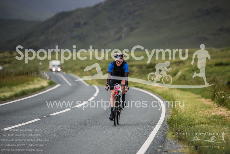SportpicturesCymru -0012-SPC_0031-07-58-27