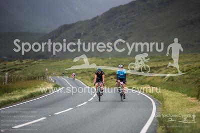 SportpicturesCymru -0001-SPC_0017-07-58-00