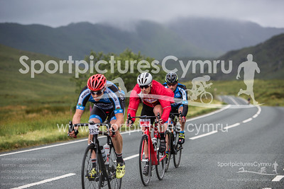 SportpicturesCymru -0010-SPC_0027-07-58-15