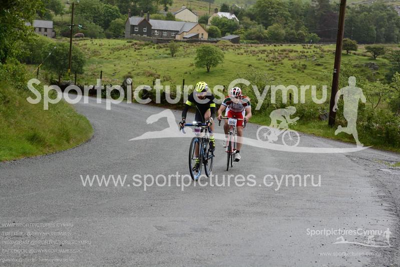 SportpicturesCymru -0005-DSC_3236-09-45-51