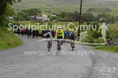 SportpicturesCymru -0001-DSC_3232-09-45-23
