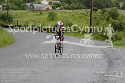 SportpicturesCymru -0020-DSC_3280-10-00-28