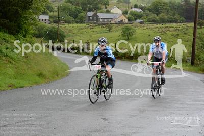 SportpicturesCymru -0008-DSC_3240-09-49-55