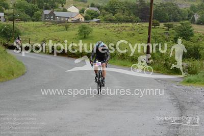 SportpicturesCymru -0012-DSC_3244-09-51-12